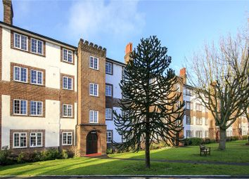 3 bed flat for sale in Kew Road, Kew, Surrey TW9