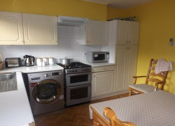Thumbnail 2 bed property to rent in Torbitt Way, Ilford
