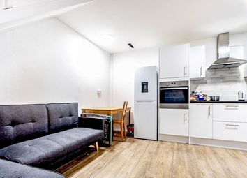 Thumbnail 4 bed flat for sale in Burritt Road, Kingston Upon Thames