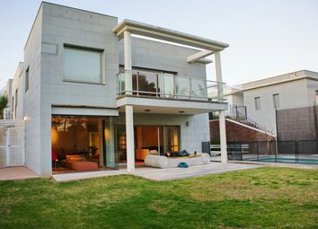 Thumbnail 5 bed villa for sale in Central, Valencia, Spain