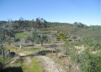 Thumbnail Farm for sale in Castelo Branco, Castelo Branco, Central Portugal