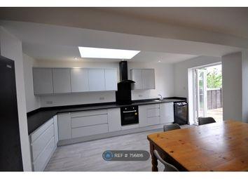 Thumbnail Room to rent in Gloucester Road, Cheltenham