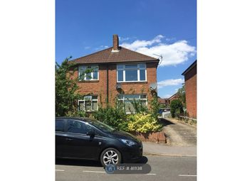 2 bed maisonette to rent in Roselands Gardens, Southampton SO17