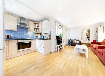 Thumbnail 3 bed flat to rent in Appach Road, London