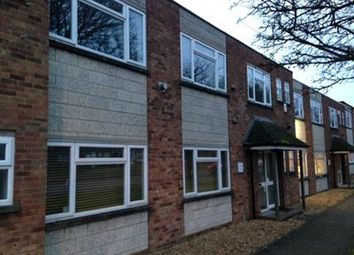 Thumbnail Office to let in 120 Churchill Road, Bicester