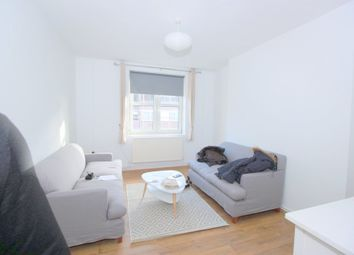 Thumbnail 4 bed flat to rent in Tompion House, Percival St, London