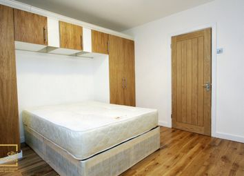 Thumbnail Room to rent in Linnell House, Boundary Road, South Hampstead