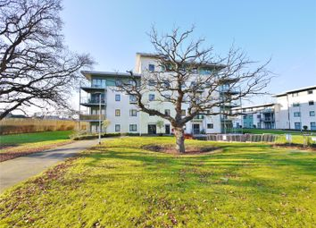 Thumbnail 2 bed flat for sale in Adlington House, Rollason Way, Brentwood, Essex
