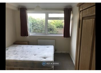 Thumbnail Room to rent in Moulsham Street, Chelmsford