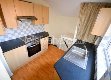 Thumbnail 2 bedroom terraced house to rent in Mundella Terrace, Heaton, Newcastle Upon Tyne