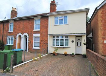 2 bed property for sale in Johns Road, Southampton SO19