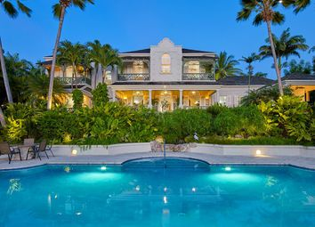 Thumbnail 5 bed villa for sale in Royal Westmoreland, St James, Barbados, Barbados