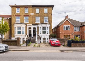Orford Road, London E17. 2 bed flat for sale