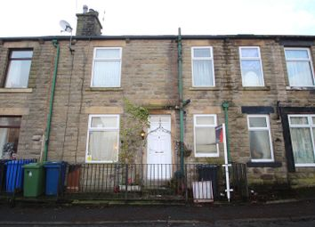 Thumbnail 2 bed property for sale in Tong Lane, Whitworth, Rochdale, Lancashire