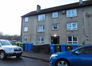 Thumbnail 2 bed flat to rent in Torvean Avenue, Inverness