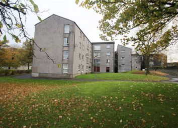 Thumbnail 3 bed flat for sale in 149, Cedar Road, Cumbernauld G673As