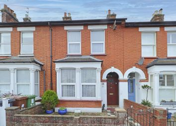 3 bed terraced house for sale in Drayton Road, Borehamwood WD6