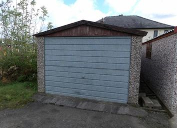 Thumbnail Property for sale in Lancaster Avenue, Halsingden, Hemshore, Lancashire
