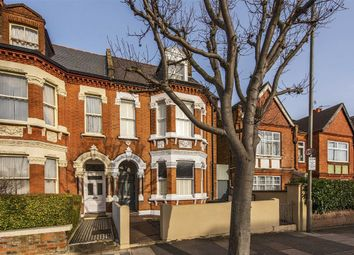 6 bed semi-detached house for sale in Upper Tooting Park, London SW17