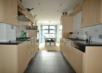 Thumbnail 2 bed town house to rent in Pallister Terrace, Roehampton Vale, London