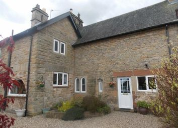 Thumbnail 3 bed property for sale in Wreay, Carlisle, Carlisle