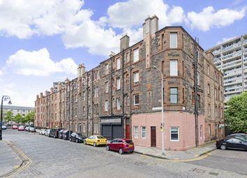 Thumbnail 1 bedroom flat for sale in 29 (1F2), Henderson Gardens, Edinburgh