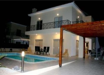 Thumbnail 3 bed detached house for sale in Paphos, Anarita, Paphos, Cyprus