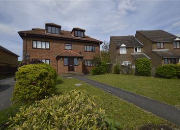 Thumbnail 1 bed flat to rent in Blackfen Road, Sidcup, Kent