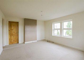 Thumbnail 2 bed flat for sale in Fieldens Farm Lane, Mellor Brook, Blackburn