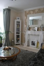 Thumbnail 1 bed flat for sale in Rose Valley, Brentwood