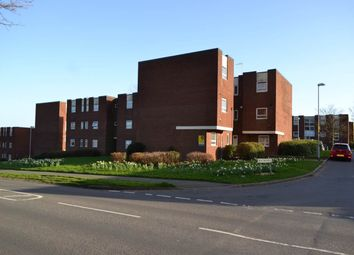 Thumbnail Room to rent in Beaconsfield, Brookside, Telford