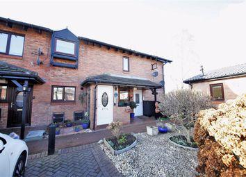 2 bed flat for sale in Aspen Court, Doxford Rise, Sunderland SR3