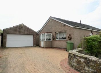 Thumbnail 2 bed detached bungalow for sale in Dover Heights, Flimby Brow, Flimby, Maryport