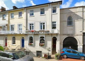 Thumbnail 2 bed flat for sale in York Road, Tunbridge Wells