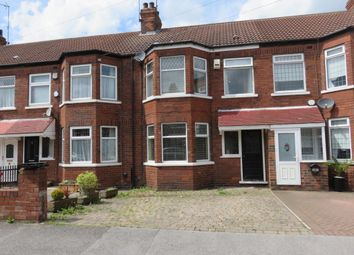 Thumbnail 3 bed property for sale in Hayburn Avenue, Hull
