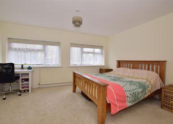 4 bed semi-detached house for sale in Elmcroft Avenue, London E11