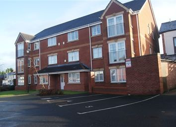 Thumbnail 2 bedroom flat to rent in The Tiger, Leyland Lane, Leyland