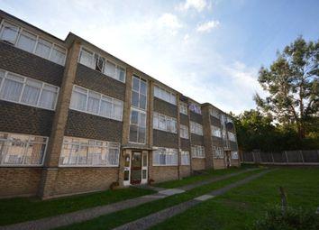 Thumbnail Room to rent in Ravensbourne Park, London