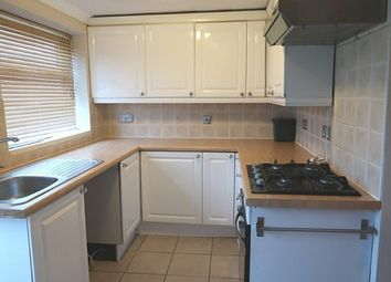 3 bed end terrace house to rent in Windsor Street, Pentre CF41