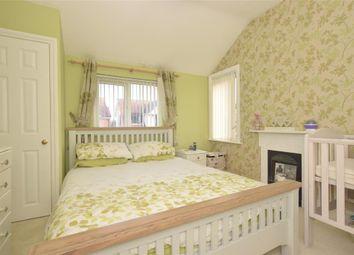 Thumbnail 1 bed flat for sale in Normanton Avenue, Bognor Regis, West Sussex