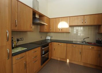 Thumbnail 1 bed property to rent in Denton Mill Close, Carlisle