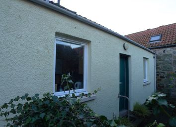 Thumbnail 1 bed flat to rent in 116H Market Street, St Andrews