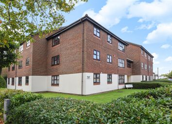 Thumbnail 1 bedroom flat for sale in Eastworth Road, Chertsey