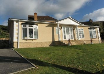 Thumbnail 2 bed bungalow for sale in Leven Bank, Stockton-On-Tees