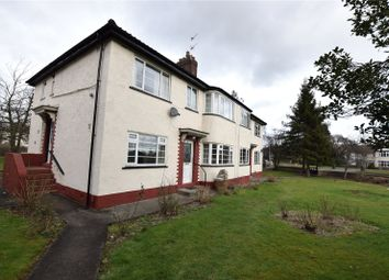 Thumbnail 2 bed flat to rent in New Adel Lane, Leeds, West Yorkshire