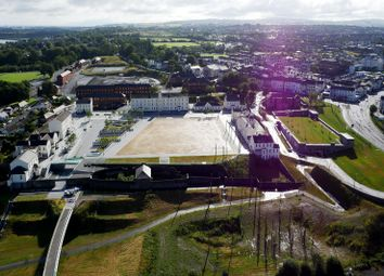 Thumbnail Commercial property for sale in Phase 5, Buildings 115 & 116, Ebrington, Londonderry, County Londonderry