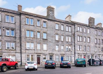 1 bed flat for sale in Easter Road, Easter Road, Edinburgh EH6