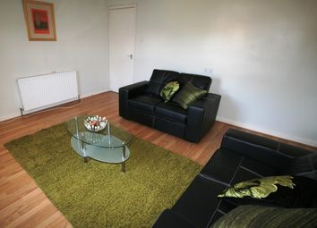 Thumbnail 3 bed flat to rent in Flat 2, 396 Kirkstall Road, Burley
