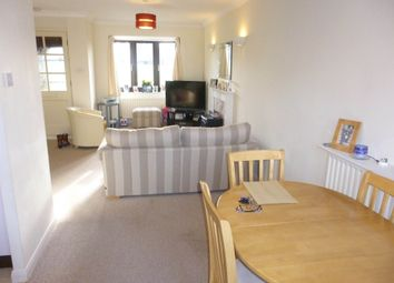 Thumbnail 2 bedroom end terrace house to rent in Benenden Green, Alresford, Hampshire