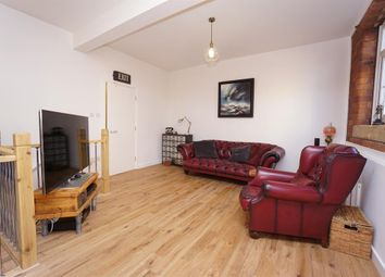 Thumbnail 4 bed flat for sale in Borough Mews, Bedford Street, Sheffield